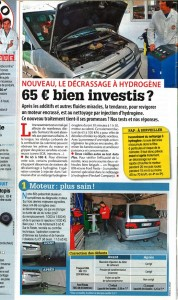 Art-Auto-Plus-Juillet-2014-Flex-Fuel- part1