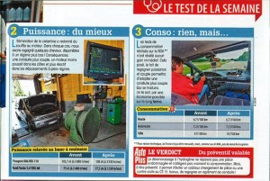 Art-Auto-Plus-Juillet-2014-Flex-Fuel- part2